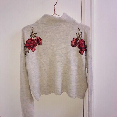 Womens Clothes And Jewellery Bundle Size 6-8 River Island, Topshop, Primark • 24.99£