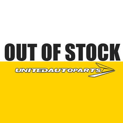 AU50.99 • Buy NULON Full Synthetic 5W-30 Long Life Engine Oil 5L For SUBARU Outback