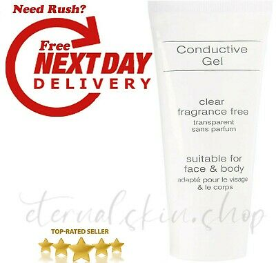 Rio Conductive Gel 85 Ml Suitable For Face And Body • 6.99£