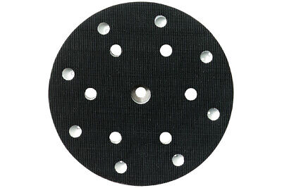 Metabo 631150000 Sander Backing Pad SXE 450 TurboTec & SXE 450 Duo • 31.99£