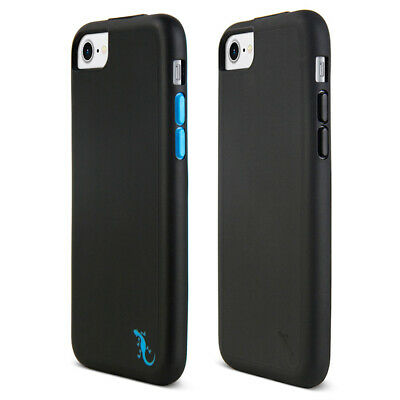 AU20 • Buy Gecko Ultra Tough SLIM Case For IPhone 8/7/6/6s (4.7 ) - RRP $39.95