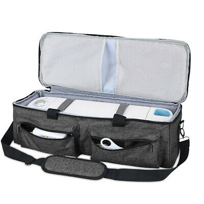 AU44.56 • Buy Carrying Bags For Explore Air 2 Accessories Storage Bag Travel Bag