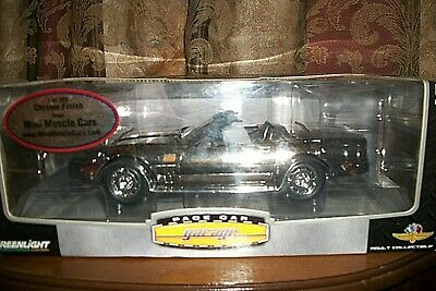 $39.99 • Buy 86 Indianapolis 500 Pace Car Chevy Corvette
