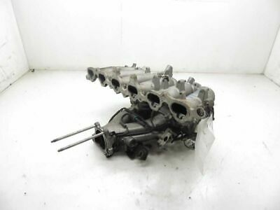 $ CDN171.35 • Buy Intake Manifold Without Turbo 2JZGE Engine Upper Fits 93-98 SUPRA 131021