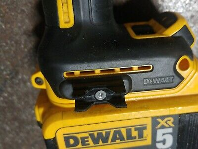 $7.99 • Buy (2-Pack) Dewalt Impact/Drill/Driver Bit Holder Made In The USA!