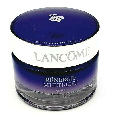 Lancome Advanced Genifique Youth Activating Concentrate... More Option! NEW • 13.98£