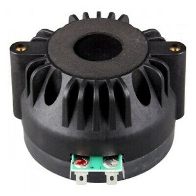 P-Audio SD-26BF 50W 1  Bolt On Compression Driver • 16.10£