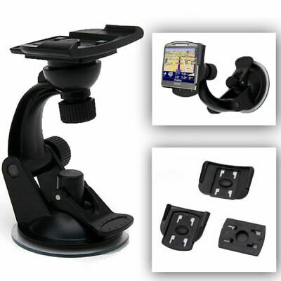 All In One In Car Suction Mount Holder For TomTom One 2nd 3rd Edition XL XL-S • 7.97£