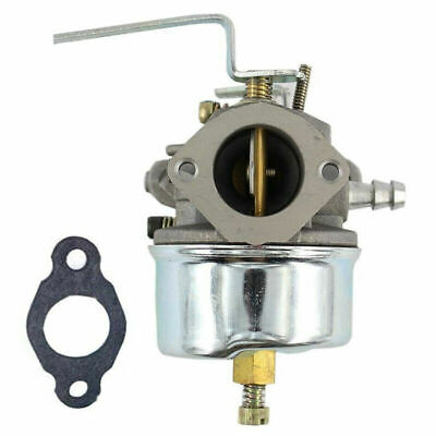 Carburettor For Qualcast Suffolk Punch Classic 35S 43S 30S Cylinder Lawnmower! • 11.66£
