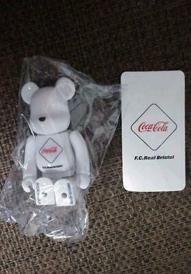 $154.65 • Buy Rare Be Rbrick Series 40Coca Cola