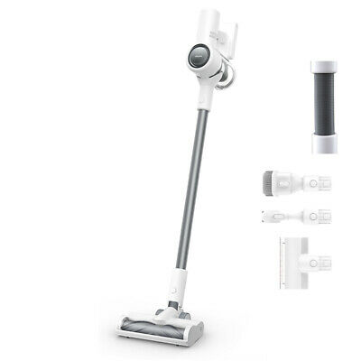 AU330 • Buy Dreame V10 Cordless Stick Vacuum Cleaner 22000Pa Suction Upgrade Version