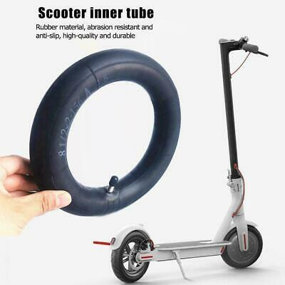 """AU5.29 • Buy Replacement Inner Tube 8 1/2×2"""" For Xiaomi M365 & Pro New Electric Scooter Z3W5"""