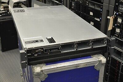 $ CDN250 • Buy DELL R715 2U Server 2x AMD 6344 2.6Ghz 12-Core CPU H700 2x PS Configure To Order