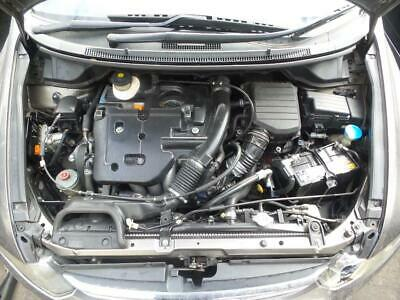 AU800 • Buy Honda Odyssey Engine Petrol, 2.4, K24a6, Rb, 07/04-03/09
