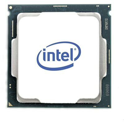 Intel Core I7-2600 3.4GHz 8MB Cache S1155 SR00B • 126.03£