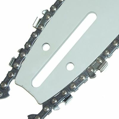 £16.95 • Buy  Homelite Chainsaw Guide Bar14  And Saw Chain Fits 3800 3335 3850 4500 4550 PS33