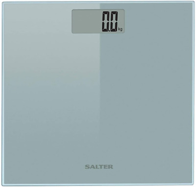 Salter Razor Bathroom Scales – Digital Display Electronic Scale For Weighing To • 23.59£