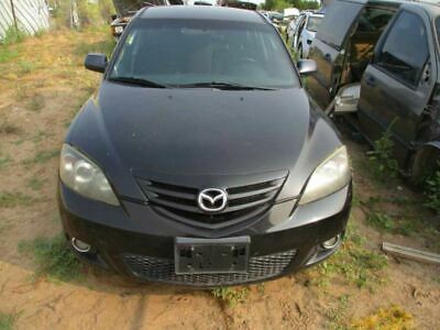 $70.98 • Buy Fuel Injection Parts Fuel Injector 4-138 2.3L Fits 03-05 MAZDA 6 86755