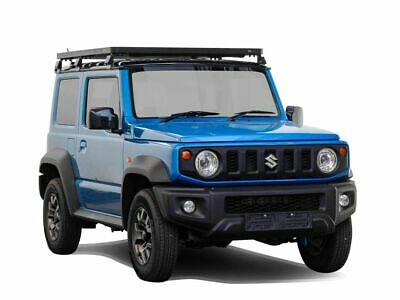 AU1540 • Buy Front Runner Suzuki Jimny (2018-current) Slimline Ii Roof Rack / Tall