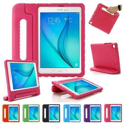AU15.96 • Buy For Samsung Galaxy Tab S5e S6 Lite 10.4  P610 Kids EVA Handle Stand Case Cover