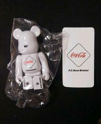 $156.95 • Buy Rare Be Rbrick Series 40 Coca Cola