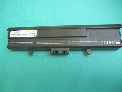 $29.99 • Buy DL- M1530 11.1V 58Whr 6 Cell Rechargeable Li-ion Battery FOR Dell XPS M1530