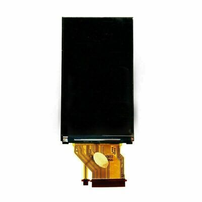 AU21.98 • Buy Replacement LCD Screen Display Digitizer Assembly Accessories For Sony A6000