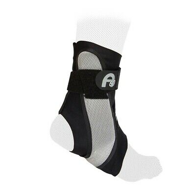 £29.99 • Buy Aircast A60 Ankle Brace - Sport Ankle Support For Football Tennis Running Sprain