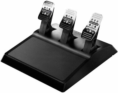 Thrustmaster T3PA Driving Race Simulator Pedals (PC, Xbox 1, PS3, PS4) • 70£