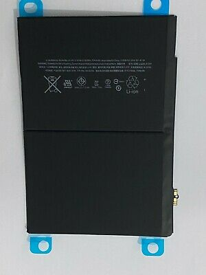 £18.99 • Buy 7340mAh Premium Quality Replacement Battery For APPLE IPad Air 2 BRAND NEW