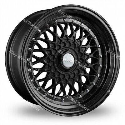 AU912.66 • Buy Alloy Wheels 16  RS For Honda Airwave Beat Civic Crx Insight 4x100 Mb