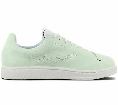 AU234.19 • Buy Adidas Y-3 Yohji Court - Yohji Yamamoto - F99792 Sneaker Green Casual Shoes