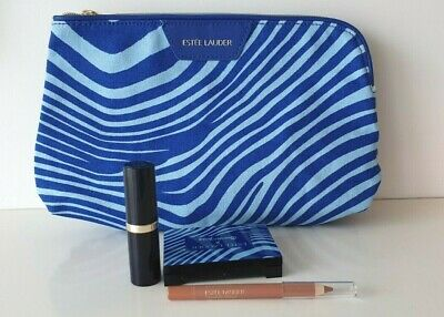 Estee Lauder Make Up Gift Set  4 ITEMS • 12.99£