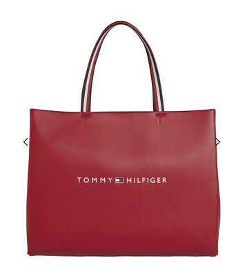 AU230 • Buy Unwanted Gift Tommy Hilfiger Tote Bag