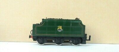 Mainline LMS Tender BR Green For Jubilee Patriot Royal Scot • 15£