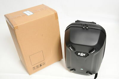 AU58.18 • Buy DJI Hardshell Backpack For Phantom 3 Quadcopter #298