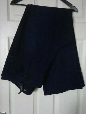 Ladies Stretch High Waisted Bootcut Jeans Plus Size 24 Leg 31 By Simply Be BNWT  • 8.50£