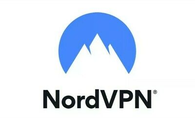Nord.VPN 15 To 25 YEARS!!!! • 25£