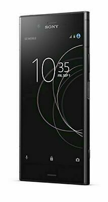 $ CDN242.45 • Buy Original SONYXperia XZ1 G8341 64G 5.2  19MP 1080P Single Sim Unlocked Smartphone