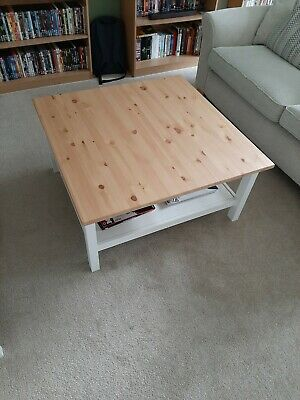 Coffe Table Living Room • 40£