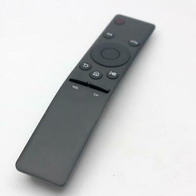 NEW BN59-01259B TV Remote Control Large Button For Samsung 4K Smart TV 6 Series • 3.99£