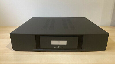Linn Majik 2100 Phono Power Amplifier • 200£