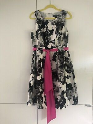 Jessica Howard Dress 18 Coctail Party Christmas  • 28£