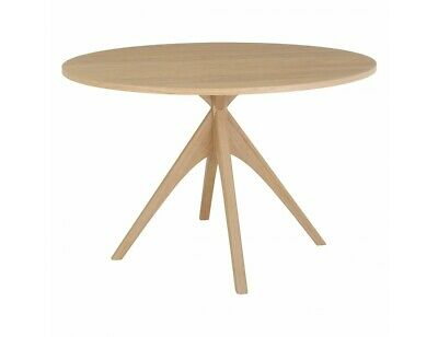 Table Wood Coffe • 89£