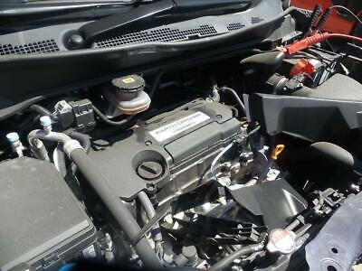 AU1500 • Buy Honda Odyssey Engine Petrol, 2.4, K24w, Rc, 02/14-