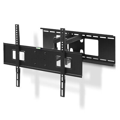 AU55.40 • Buy TV Wall Mount Bracket Tilt  Full Motion Flat LED LCD 32 42 50 55 60 65 70 Inch