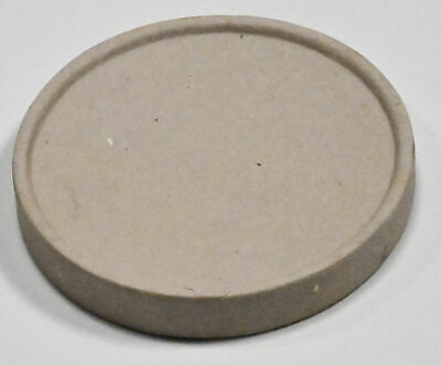 £5.95 • Buy Borax Tray For Gold Silver Soldering High Temp Solder Jewellers Jewellery Craft