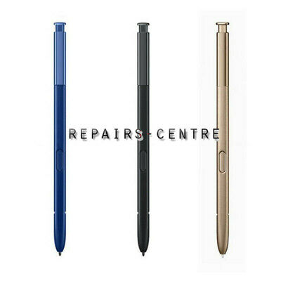 $ CDN17.85 • Buy Original For Samsung Galaxy Note 8 N950 Replace Touch Pen Stylus S Pen Bluetooth