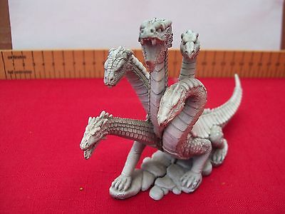 Grenadier Models Dragon Lords - Dragon Of The Month - 9612 - Spectral Dragon Ll • 60£