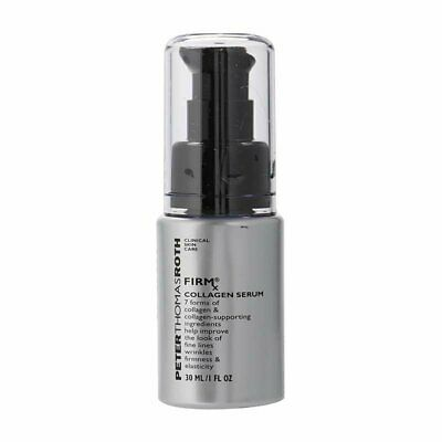 Peter Thomas Roth Firmx Collagen Serum 30ml • 64.95£